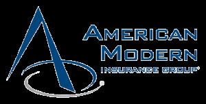 AmericanModern-logo