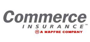 Commerce-logo