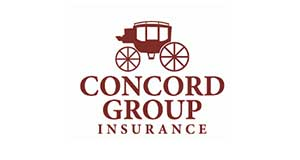 Concord-logo