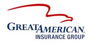 GreatAmerican-logo