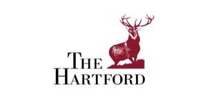 Hartdford-logo