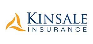 Kinsale-logo
