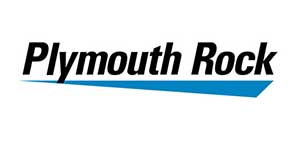 Plymouth-Rock-logo
