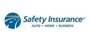Safety-logo