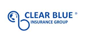 SwyfftClearBlue-logo