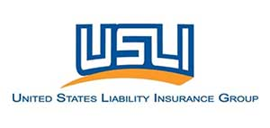 USLI-logo