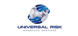 UniversalRisk-logo