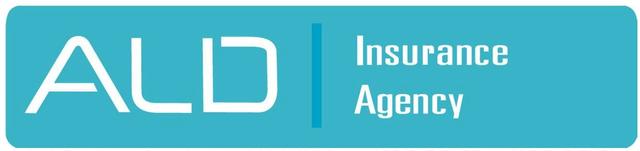 ALD Insurance Agency